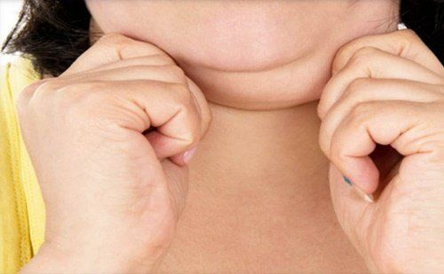Here are 6 essential tips to get rid of double chins.