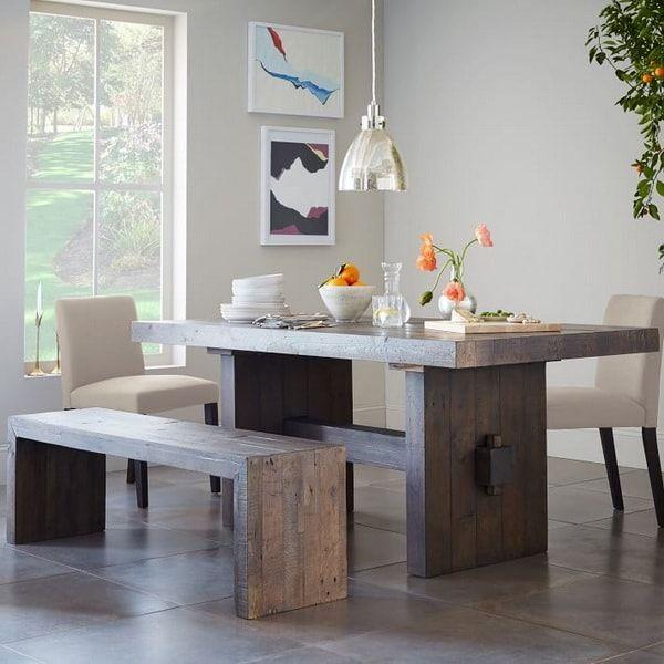 mesas-de-picnic-en-interiores-7