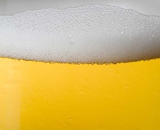 A group of distinguished scientists are attempting to genetically engineering the perfect... beer?! More here http://news.discovery.com/human/beer-foam-gene-found-121113.html#mkcpgn=fbdsc8