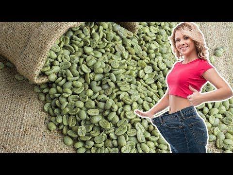 Como Emagrecer com Café Verde - Funciona Mesmo? | Dicas de Saúde