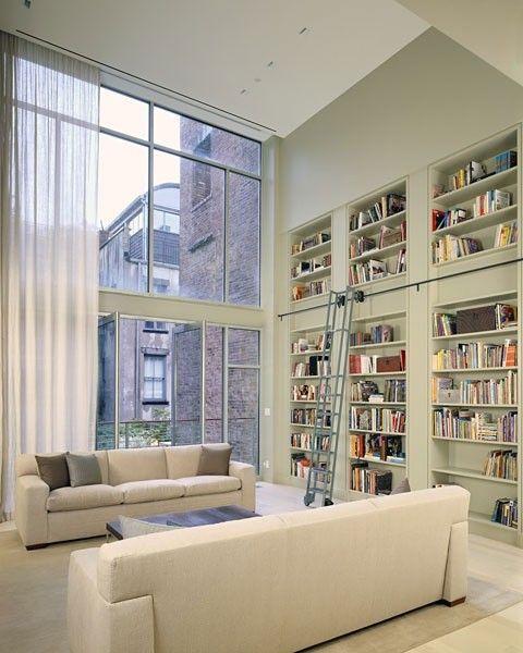 9 Favorites Floor To Ceiling Sheer Summer Curtains