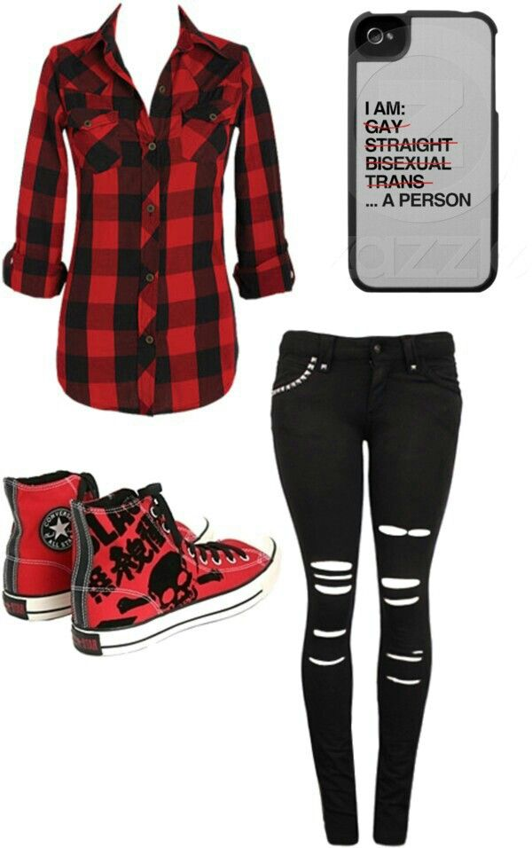 14 best Emo Clothes images on Pinterest | Emo clothes ...