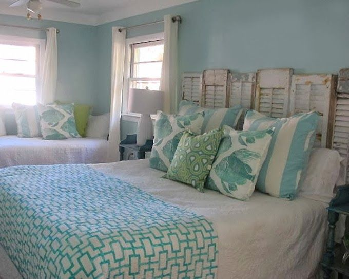 The perfect beach retreat with @Mermaid Cottages Vacation Rentals on Tybee Island!