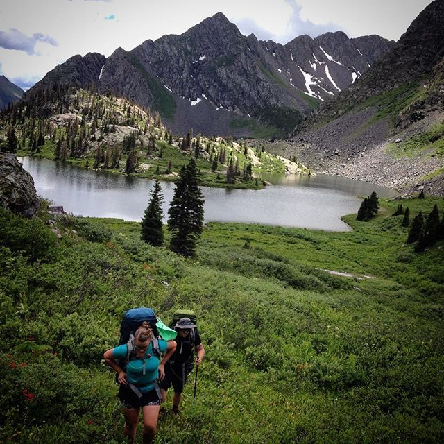 233 Best Images About Durango Lakes On Pinterest