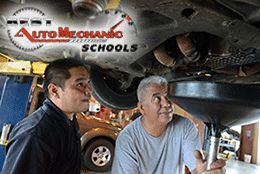 Check out the Top Auto Mechanic Schools in Milwaukee (WI) - http://best-automechanicschools.com/milwaukee/