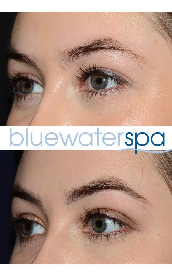 10 Best Microblading Raleigh Nc Images On Pinterest Face