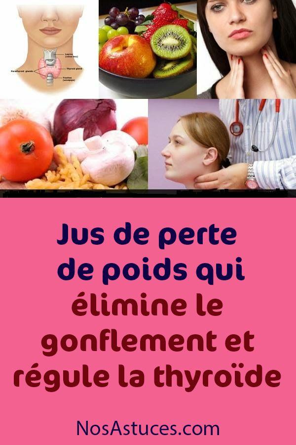 Aliments Pour Reguler La Thyroide : aliments, reguler, thyroide, Épinglé, Minceur