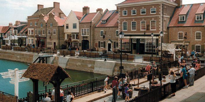 historic-quay_2