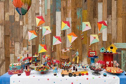 decoração-para-chá-de-bebê_essavidademae_madeirapipascoloridas