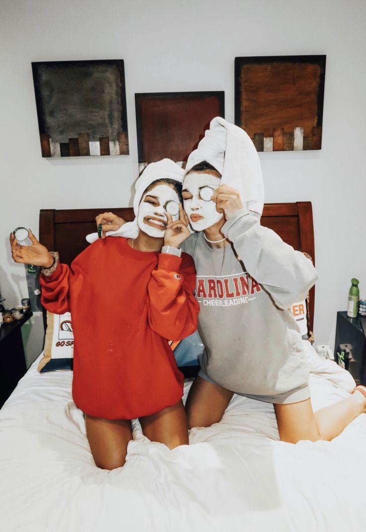 Pinterest: carolinefaith417★ | G♡ALS | Fotos melhores amigos, Fotos de amigos e Imagens de melhores amigos