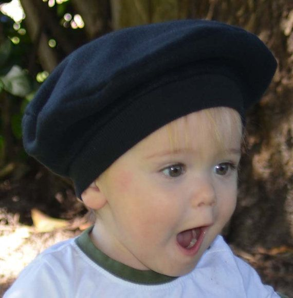 Shop at Etsy to find unique and handmade little boy berets related items directly from our sellers. Close. Baby Boy Flat Cap - Baby Newsboy Hat - Baby Golf Hat - Ring Bearer Hat - Baby Boy Photo Prop - Baby Flat Hat allfortheboys. 5 out of 5 stars () $