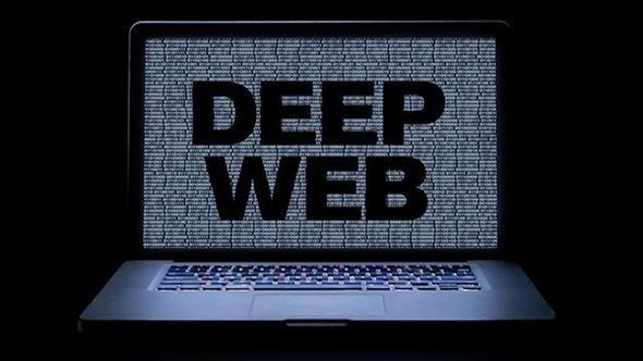 Deep Web'e Girmeden Bilgilerine Ulaşabileceğiniz 5 Muhteşem Site!