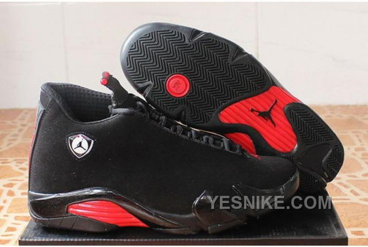 http://www.yesnike.com/big-discount-66-off-clearance-nike-air-jordan-xiv-14-retro-menss-shoes-new-black-red-btjna.html BIG DISCOUNT! 66% OFF! CLEARANCE NIKE AIR JORDAN XIV 14 RETRO MENSS SHOES NEW BLACK RED WAWJK Only $92.00 , Free Shipping!