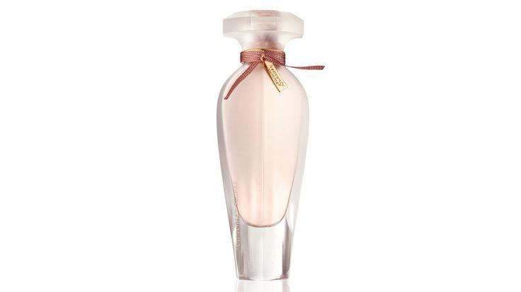 zy zapach dla kobiet z bergamotką i wodą irysową od Victoria's Secret - perfumy Heavenly Summer. Perfumy Heavenly Summer EDP Victoria's Secret