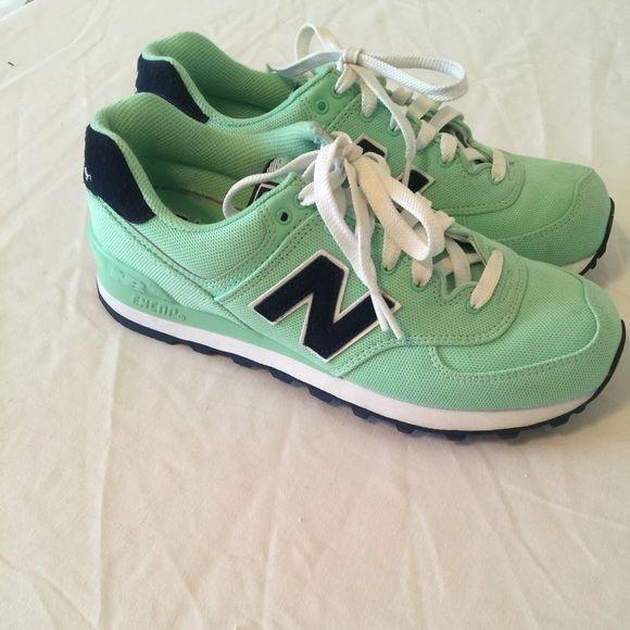 580 HYBRID SEASONAL COLORS - CHAUSSURES - Sneakers & Tennis bassesNew Balance g9rN2b9