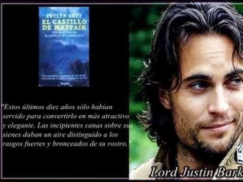 TOP 15; Lores del Reino en Novelas Románticas Históricas♥ - YouTube
