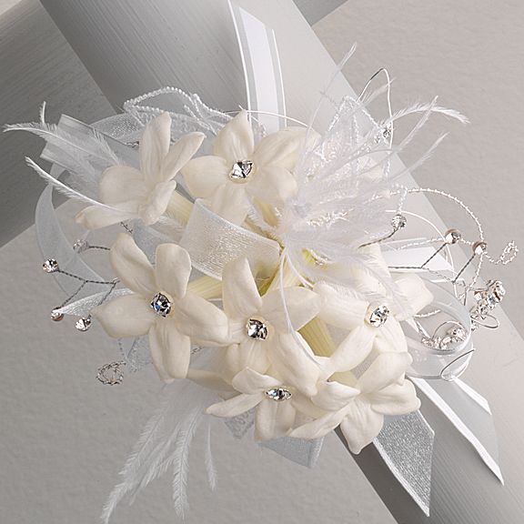 81 Best Prom Flowers Images On Pinterest Wedding Bouquets Bridal Bouquets And Inspiration