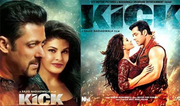 Kick: Salman Khan starrer rakes in Rs 217.08 crore