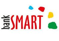 Opinie o koncie w Banku Smart http://opinierum.pl/bank-smart-konto-opinie
