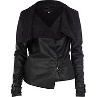 Womens Coats and Jackets - River Island.