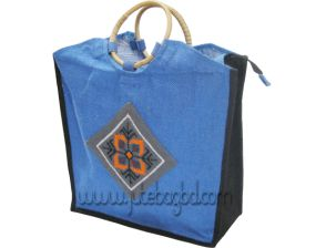 Best jute shopping bag manufacturer and printed jute shopping bags exporter from Bangladesh and that will be helpful for us.