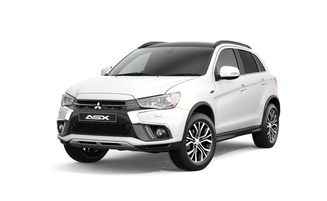 "2018 Mitsubishi ASX Colors, Release Date, Redesign, Price – The current thirdly technologies Mitsubishi ASX/Mitsubishi Outlander Sport ongoing transaction in Japan in its reliable label ""Mitsubishi RVR"" in Feb 2010 and consists of been presented two facelifts appropriate up until finally ti..."
