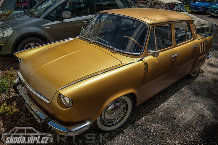 1000MB Custom < MB < auta < skoda-virt.cz/