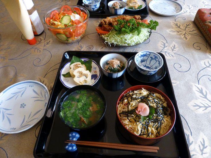 [第119回]世界一、食に恵まれた駐在員?@アディスアベバ -- 私の海外サバイバル -- 朝日新聞GLOBE  ビーガンで。vegan