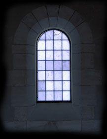 AbaPlac - Placas en alabastro y piedras ornamentales traslúcidas