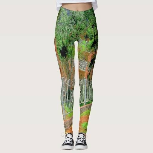 (ABSTRACT IN YELLOW GREEN BLUE ORANGE 2 LEGGINGS) #Violet #Abstract #American #Artistic #Beautiful #Black #Blue #Computerized #Decorative #Design #Designer #Development #Female #Feminine #Floral #Flower #Fun #Future #Futuristic #Garden #HandMade #HandPainted #Home #Ingenius #Life #Love #Muse #Neutrals #Nurturing #Original #OutOfThisWorld #Painted #Photograph #Picturesque #Plants #Unusual #White is available on Funny T-shirts Clothing Store   http://ift.tt/2dWEtUK