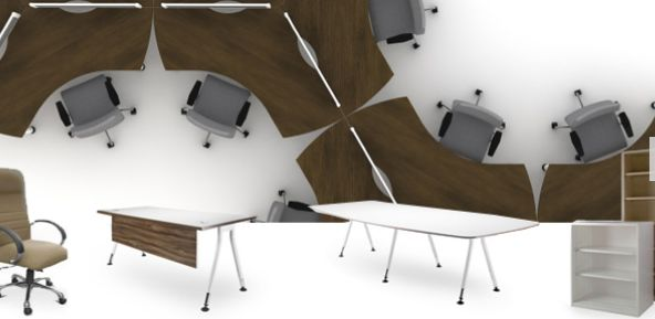 Adelaide Office Furniture