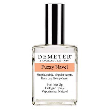 Demeter Fuzzy Navel woda kolońska dla kobiet http://www.perfumesco.pl/demeter-fuzzy-navel-(w)-edc-30ml