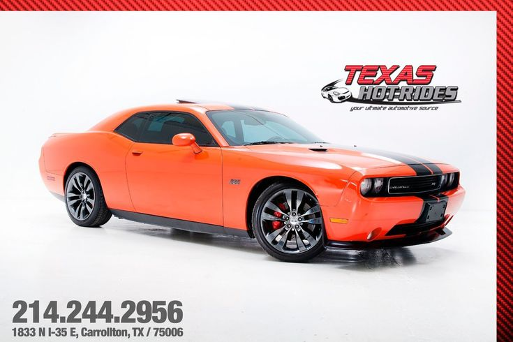 nice Amazing 2013 Dodge Challenger SRT8 2013 Dodge Challenger SRT8 Coupe! Loaded! Every option! MUST SEE! SRT-8 charger 2018 Check more at http://24carshop.com/cars-gallery/amazing-2013-dodge-challenger-srt8-2013-dodge-challenger-srt8-coupe-loaded-every-option-must-see-srt-8-charger-2018/