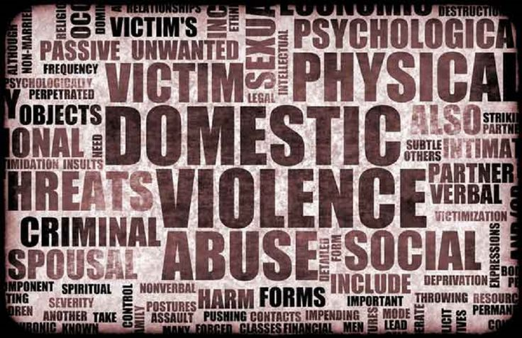 JornalQ.com - VIOLÊNCIA DOMÉSTICA - Artigo obrigatório a todas as MULHERES