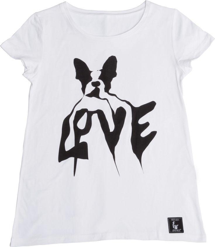 fashion, women's fashion, men's fashion, design, dog, pet, frenchbulldog, bostonterrier, tshirt, dailywear, easywear