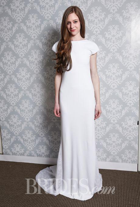 2015 Bridal Gowns Runway | randi-rahm-wedding-dresses-spring-2015-001.jpg