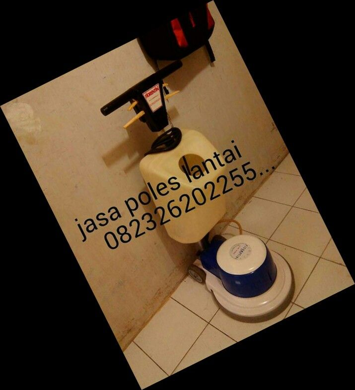 marble and granite service hp:082326202255 melayani jasa poles marmer,teraso dan granit untuk daerah jakarta dan sekitarnya.Dikerjakan langsung oleh tukang poles marmer,granite dan teraso yang berpengalaman.Jasa poles marmer hub Imam marble and granite service hp:082326202255 Kami juga melayani jasa poles rumah mewah kota Semarang hub hp:082326202255 Imam Marble Specialist menangani jasa poles lantai marmer murah 082326202255 teraso,granite rumah mewah,hotel,kantor,showroom dll hubungi…