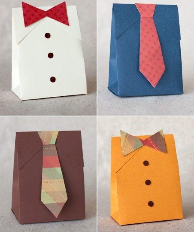 Fars-dag-pyssel-bag-papperspyssel-pase-inspiration-tips-ide-slips-500x600-e1352233972545.jpg 630 × 756 pixlar