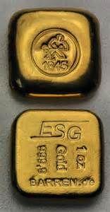 Suche Sparkasse pforzheim goldkurs. Ansichten 17547.