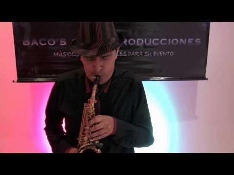 "UN MUNDO IDEAL ""A WHOLE NEW WORLD"" EN SAXOFÓN POR SAXOFONISTA  BOGOTANO https://www.youtube.com/watch?v=xBRtk2obDpo  #UnMundoIdeal #AWholeNewWorld #RicardoMontaner #Aladin #Saxophone #BSO #Film #saxofonistaparaeventos"