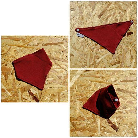 Check out this item in my Etsy shop https://www.etsy.com/uk/listing/281398072/organic-bandana-dribble-bib-desert-rose