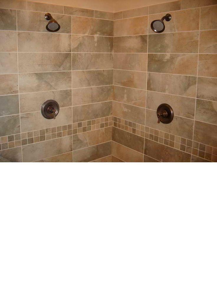 22 best Bathroom images on Pinterest | Bathroom remodeling, Master ...