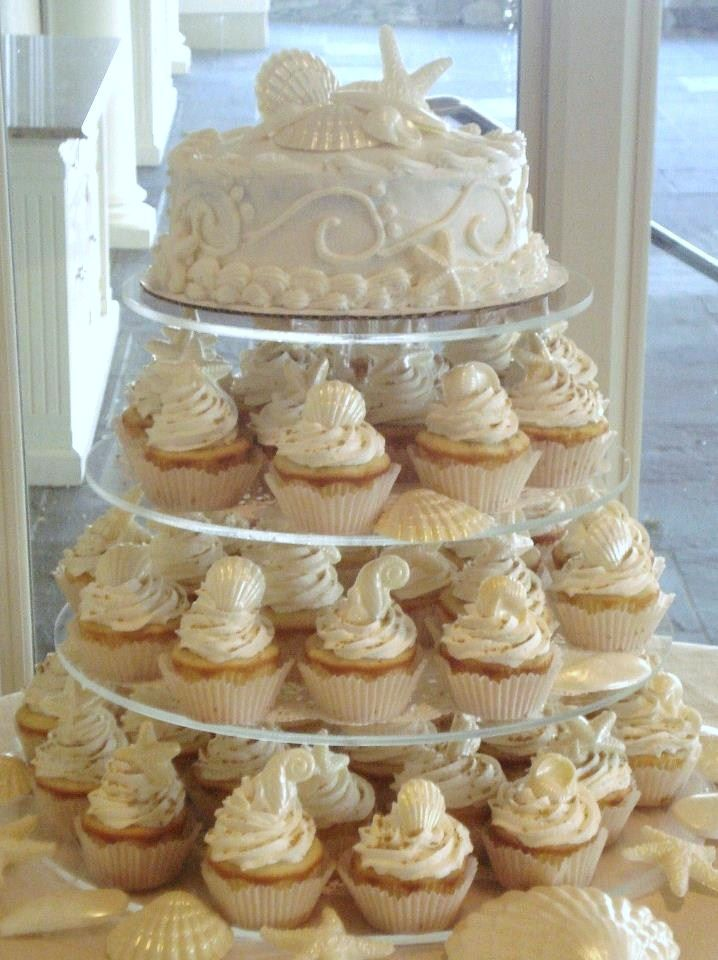 wedding cakes newport ri newport wedding cupcake tower 25085