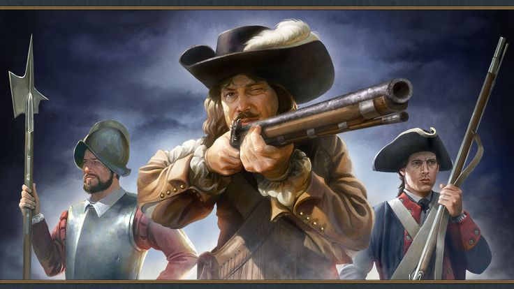 wallpapers free Europa Universalis IV - Europa Universalis IV category