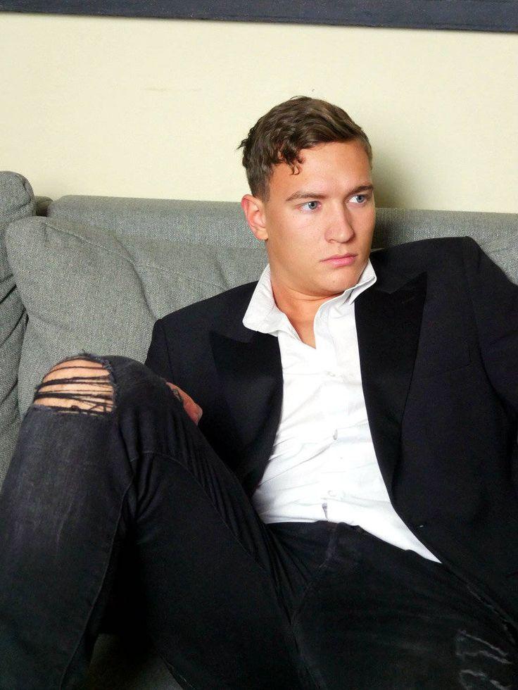 Black Tuxedo Jacket, Dutch Vintage Virgin Wool Single-Breasted Silk Peak Lapels Dinner Jacket, European Smoking Jacket: Size 44 Stocky US/UK by YouLookAmazing on Etsy