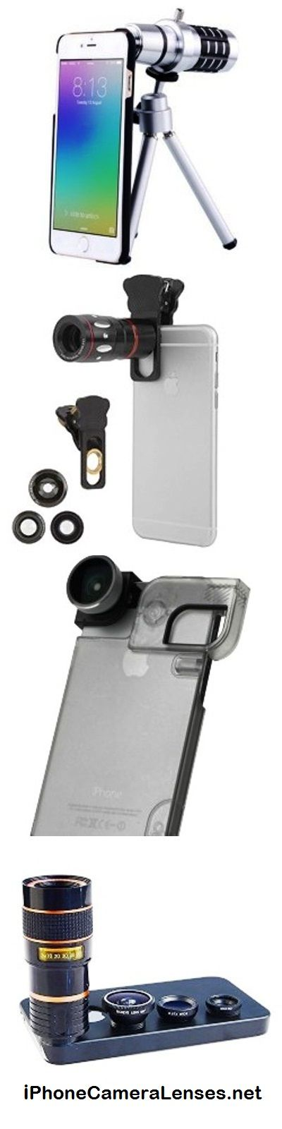 380 Best Images About Gadgets On Pinterest Technology