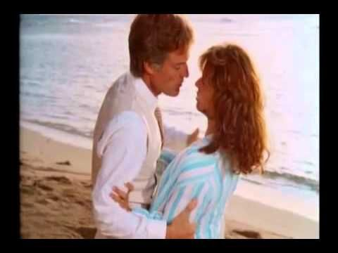 Not the movie itself, but this song is my favorite and can't find it anywhere else!  The Thorn Birds-Love Theme