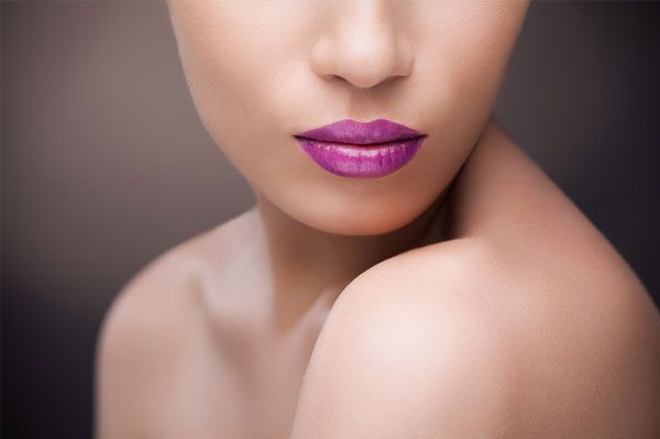 From Clinique to Revlon we've found the best plum lipsticks for our Aussie winter. SheKnows.com.au