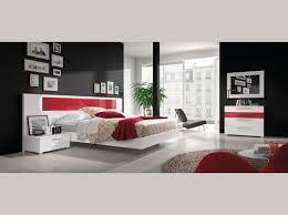 cortinas modernas para dormitorios matrimoniales - Buscar con Google