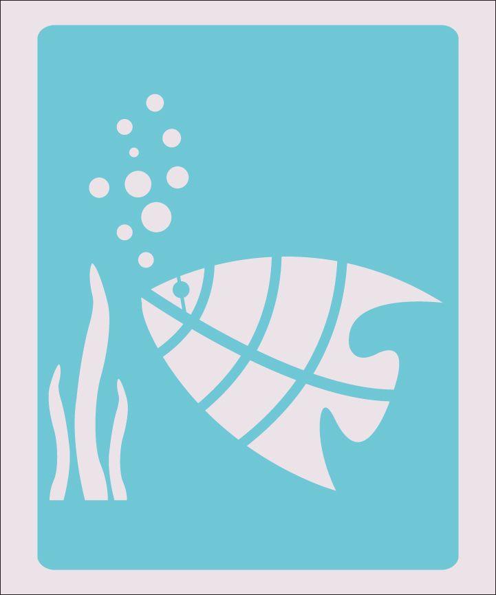 Mejores 18 im genes de dibujos de peces en pinterest for Vivero para peces